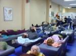 Sala Rehabilitación 3